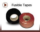 Fusible Tapes